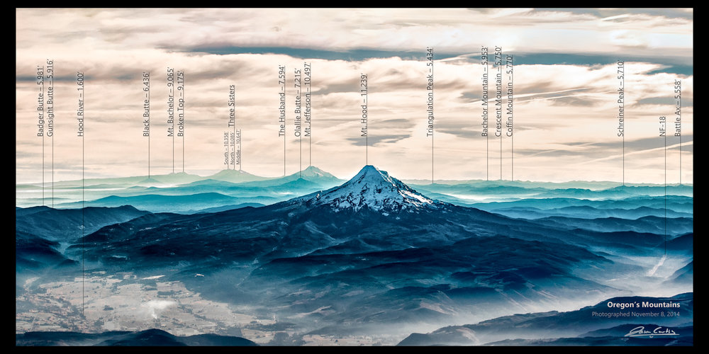 Oregon mountains - outlined.jpg