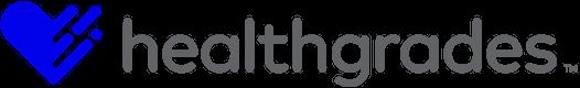 healthgrades-80px.png