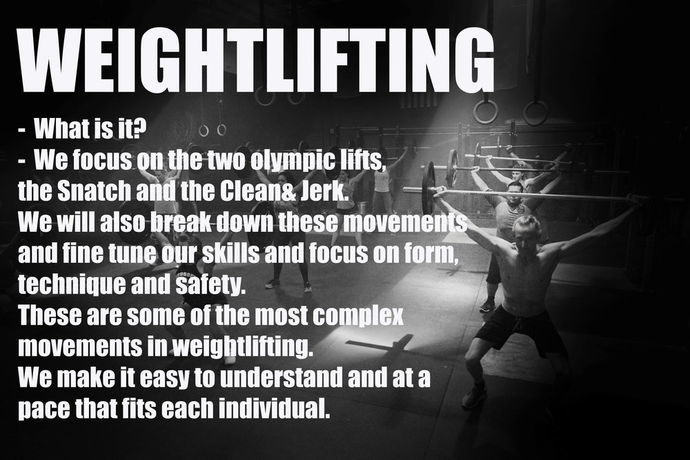 weightlifting.jpg