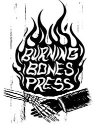 Burning Bones Press