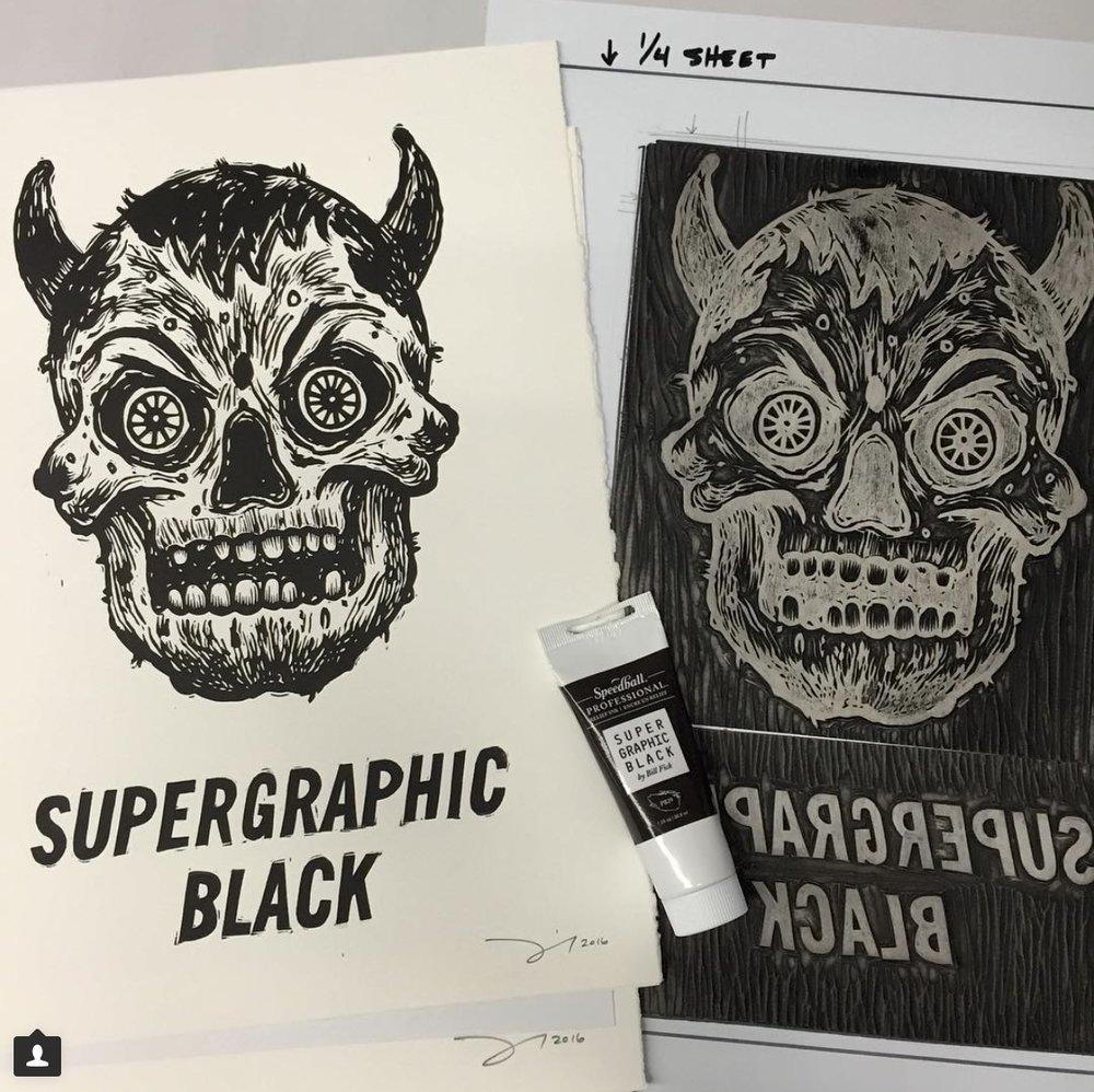 supergraphic.jpeg