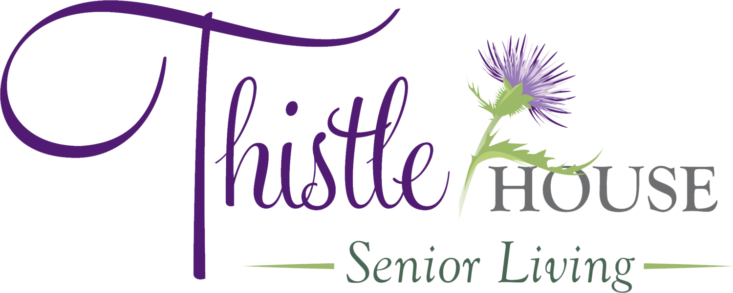 Thistle House Senior Living