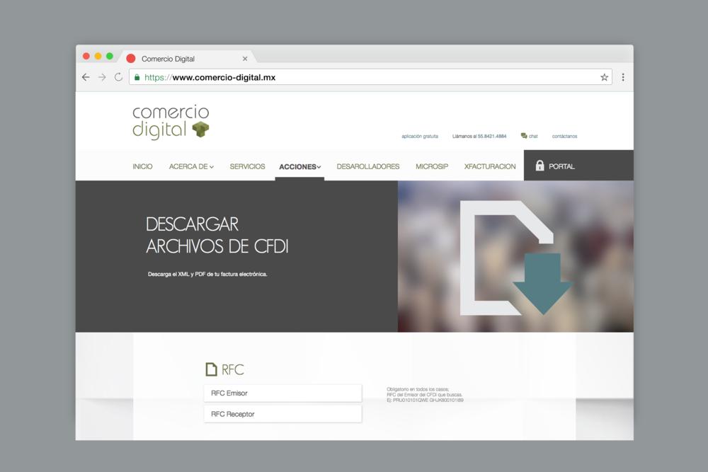 Comercio_DigitalMockup2.png