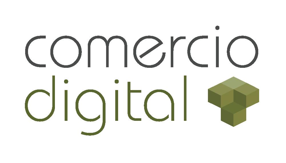 comerciodigital_final_logo_v02_medium 2.png