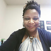 Irene Bell - Irene is a human resources manager with over 10 years of progressive experience in human resource management. Her  professional experiences include training/employee development, organizational development and employee relations. She is currently the Human Resource Officer for B.A.H. Express, Inc. where she is responsible for the HR support for over 250 employees. Irene is a passionate reader and an avid runner who wants to insure that everyone receives a equal opportunity to excel .Her favorite quote is