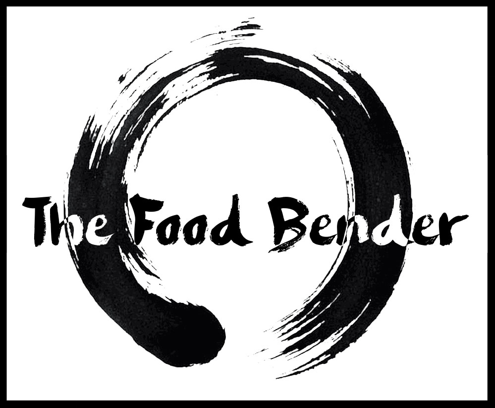 The Food Bender