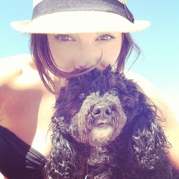 Jenna Weitzman.jpg