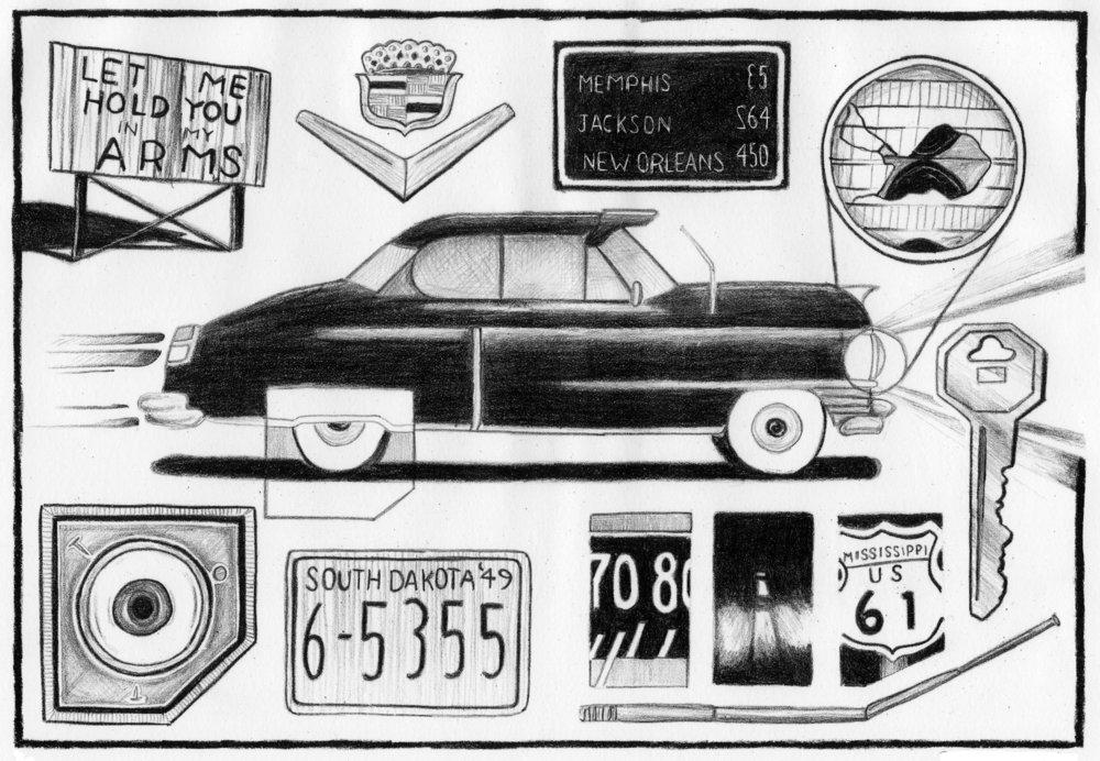 33-34 litho car copy.jpg