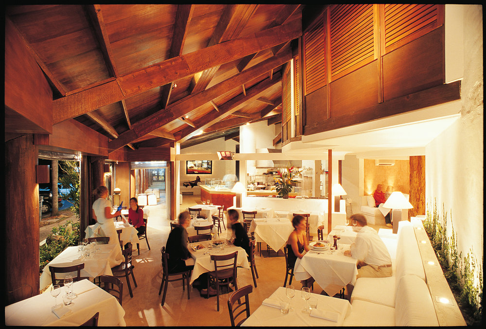 Dish Byron Bay Dining.jpg
