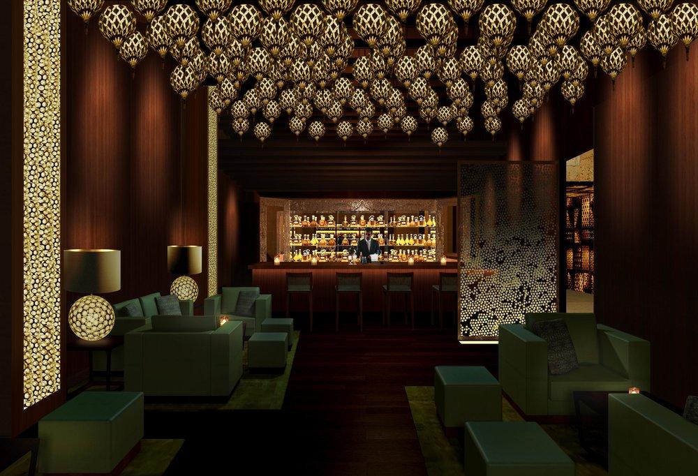 Lobby Bar - Bar View.jpg