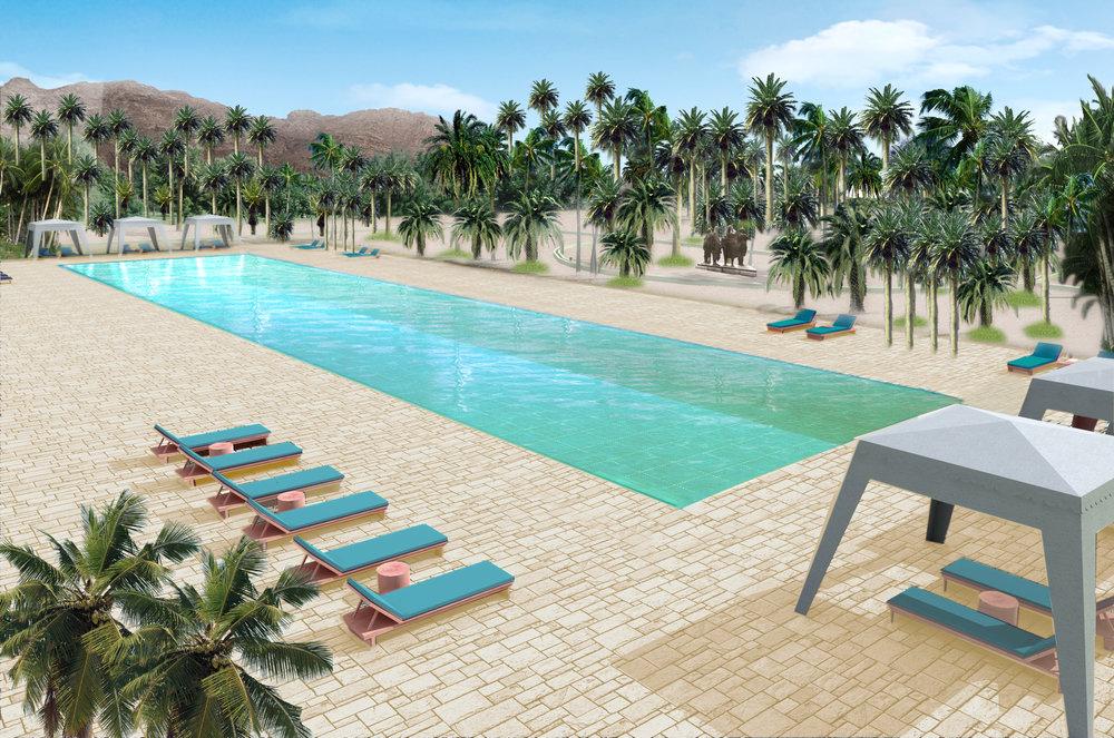 Oasis Poolside.jpg