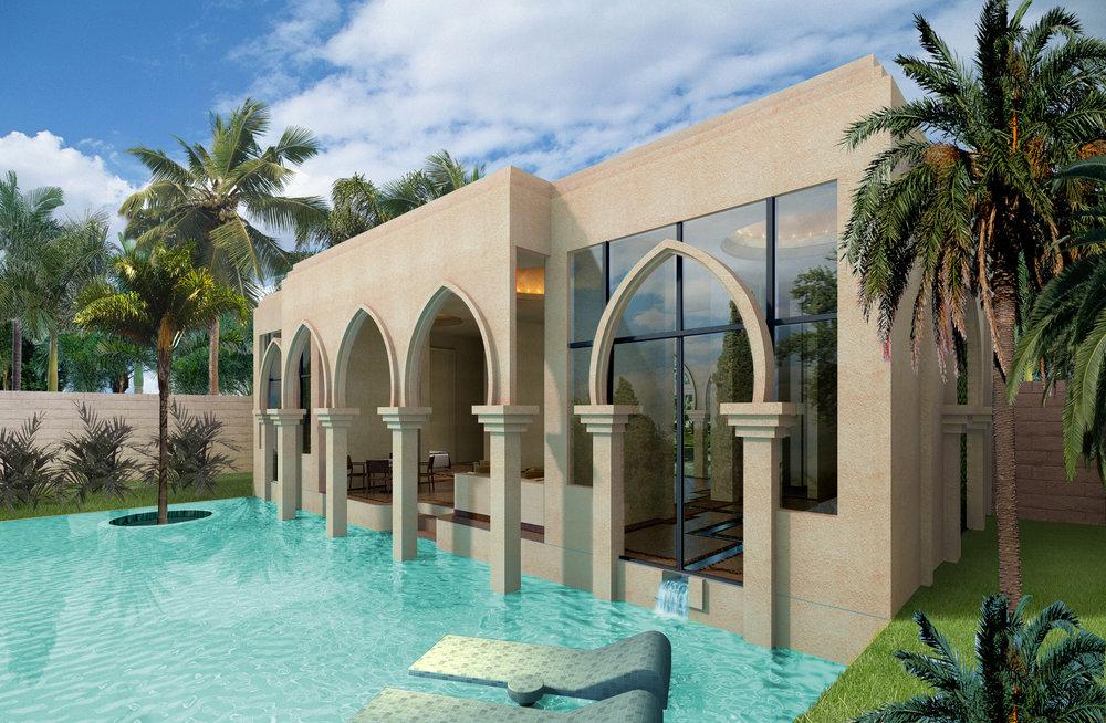 Oasis Villa Exterior.jpg