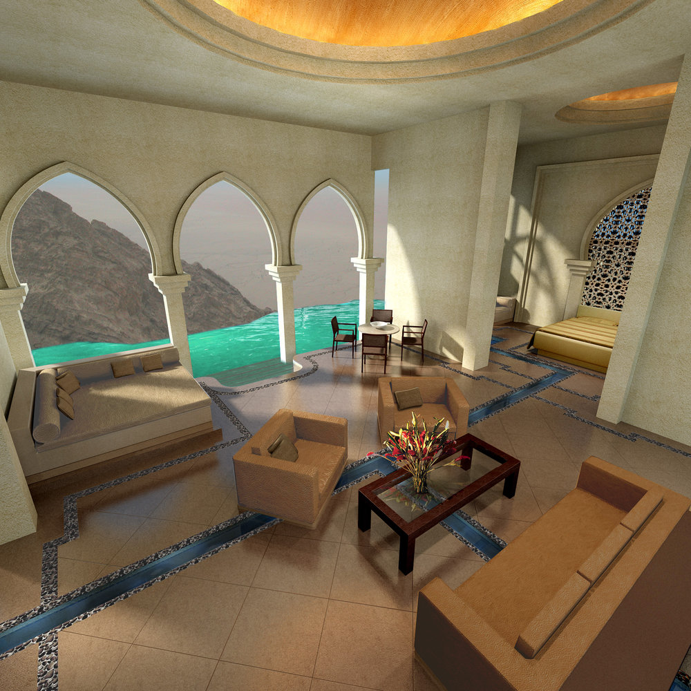 Oasis Villa Living Room.jpg
