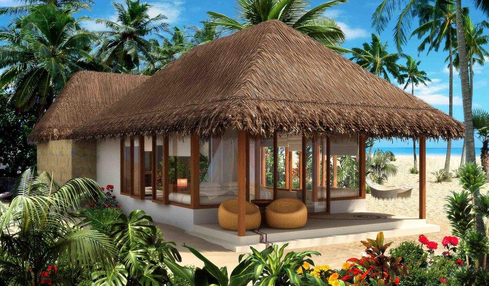 Seychelles Exterior Villa.jpg