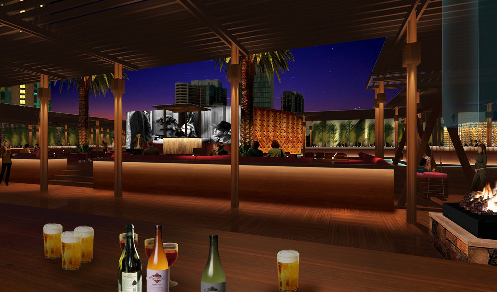 Crown Casino-view 4 bar print version.jpg