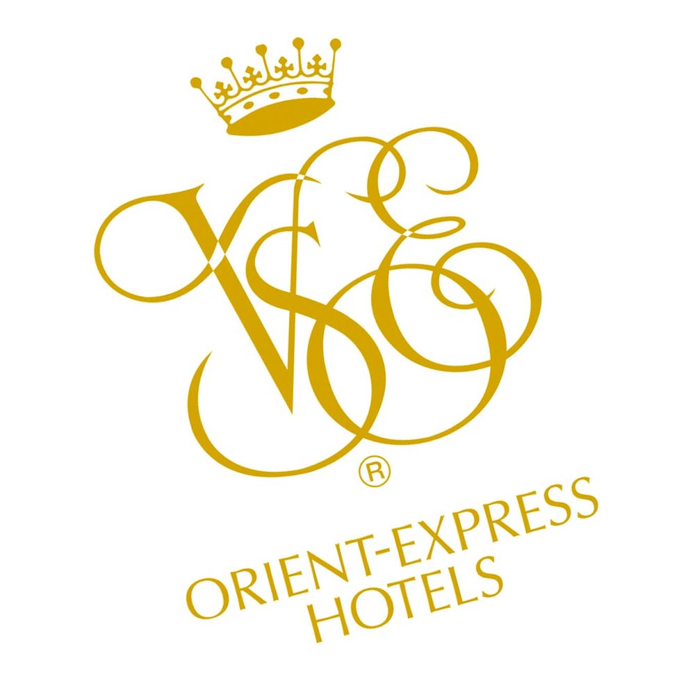 ORIENT EXPRESS HOTELS & RESORTS