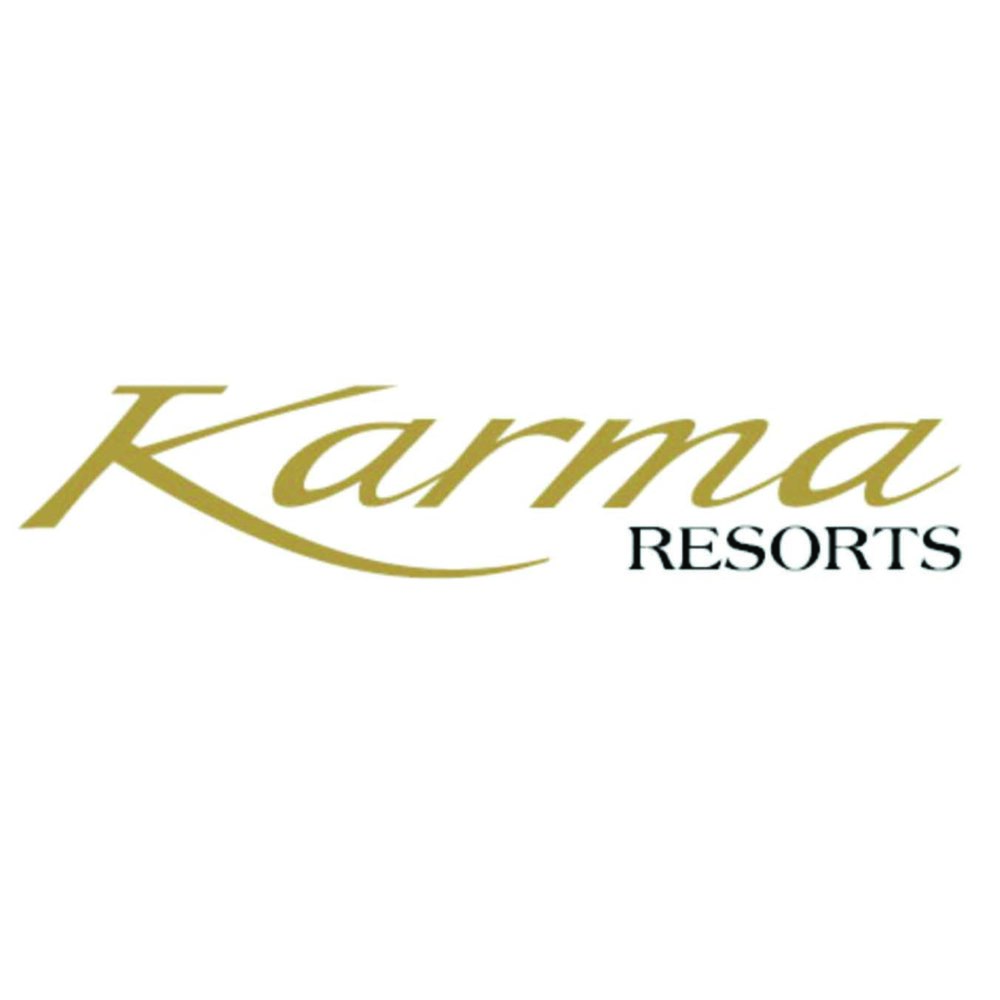 KARMA RESORTS