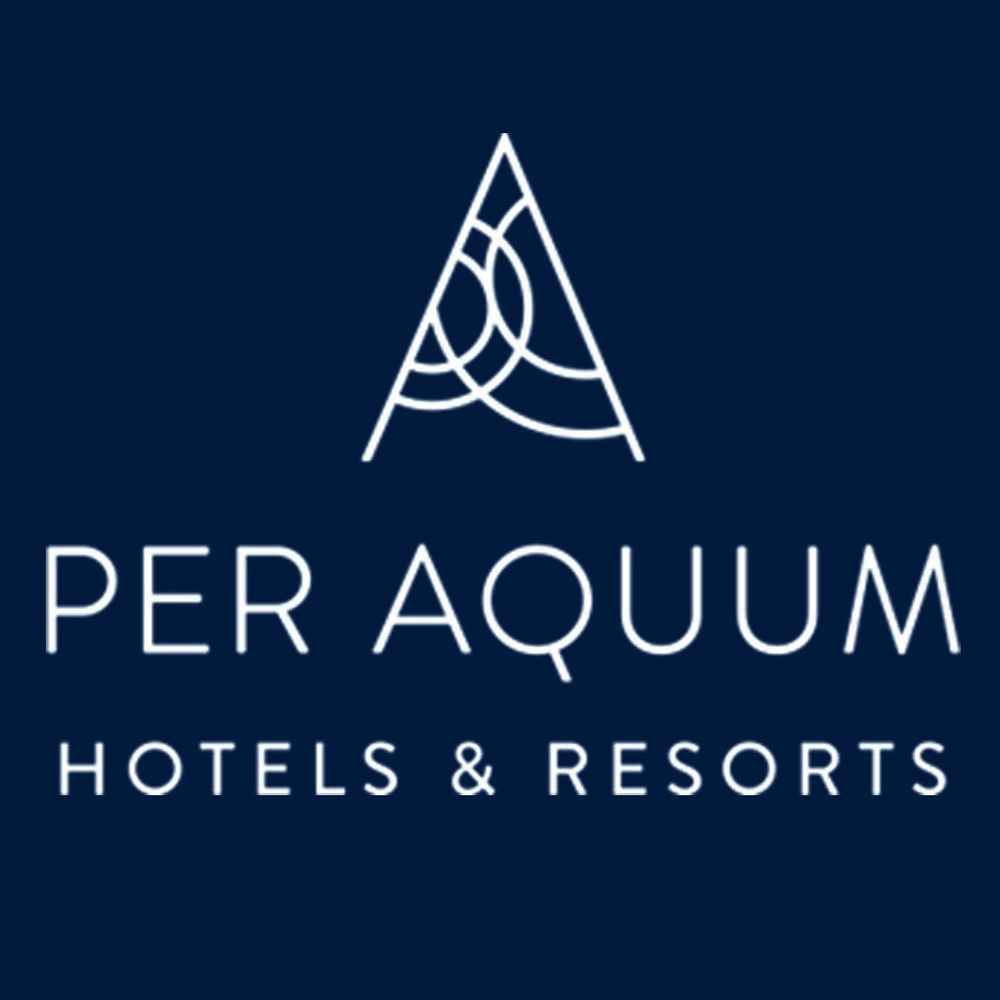PER AQUUM HOTELS & RESORTS