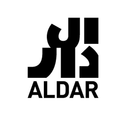 ALDAR DEVELOPMENTS