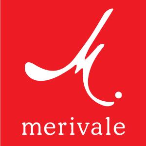 MERIVALE