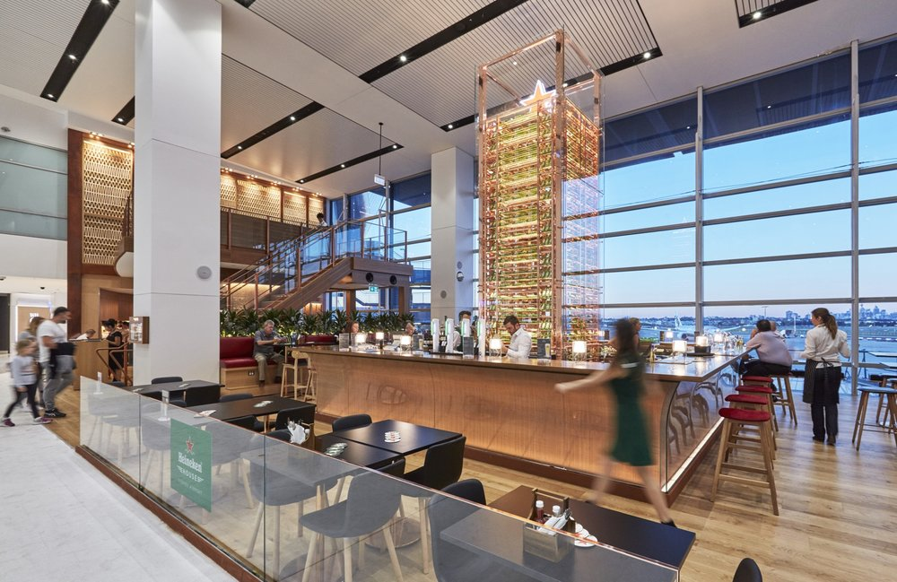 The-Versatile-Gent-Heineken-House-Sydney-4.jpg