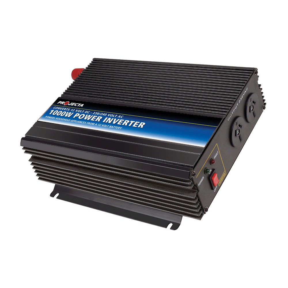 Inverters Projecta Sine Wave Inverter Circuit 250 Watts Electronic Projects 12v 1000w Modified
