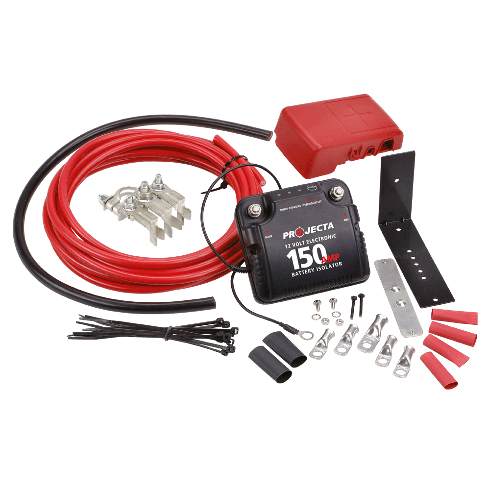 ?format=1000w 12v 150a electronic isolator kit projecta projecta dual battery wiring diagram at readyjetset.co