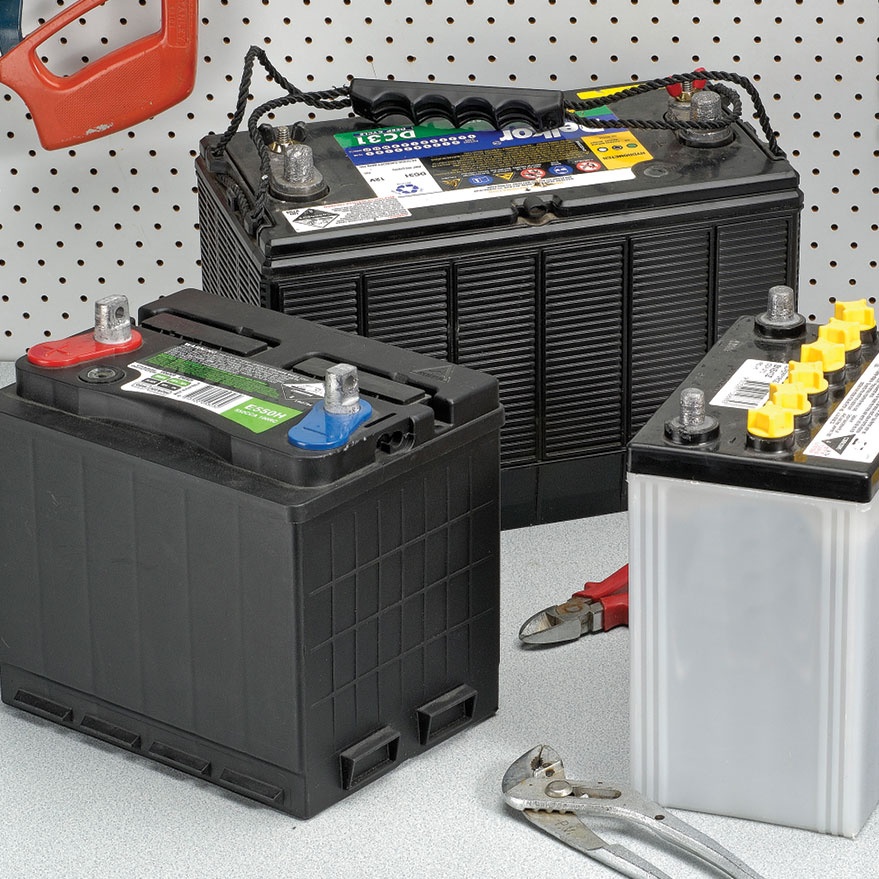 Battery fitment  Vehicle dependent, the trays are available in two sizes: suitable for fitment of N50 and N70 size batteries. Suitable for Gel, AGM, Wet and Calcium batteries.