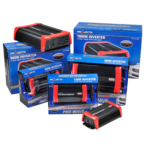 Pro-Wave_Pure-Sine-Inverters.png