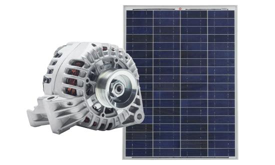 Solar Energy Handbook Pdf