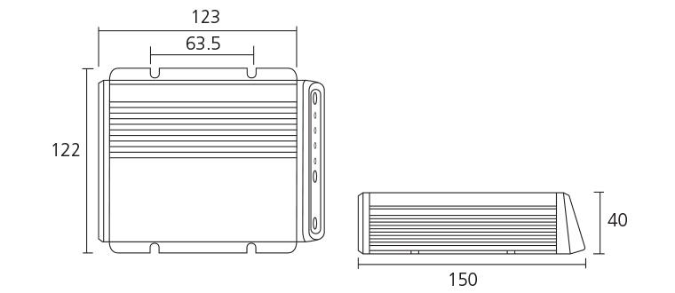 IDC25_dimensions.jpg