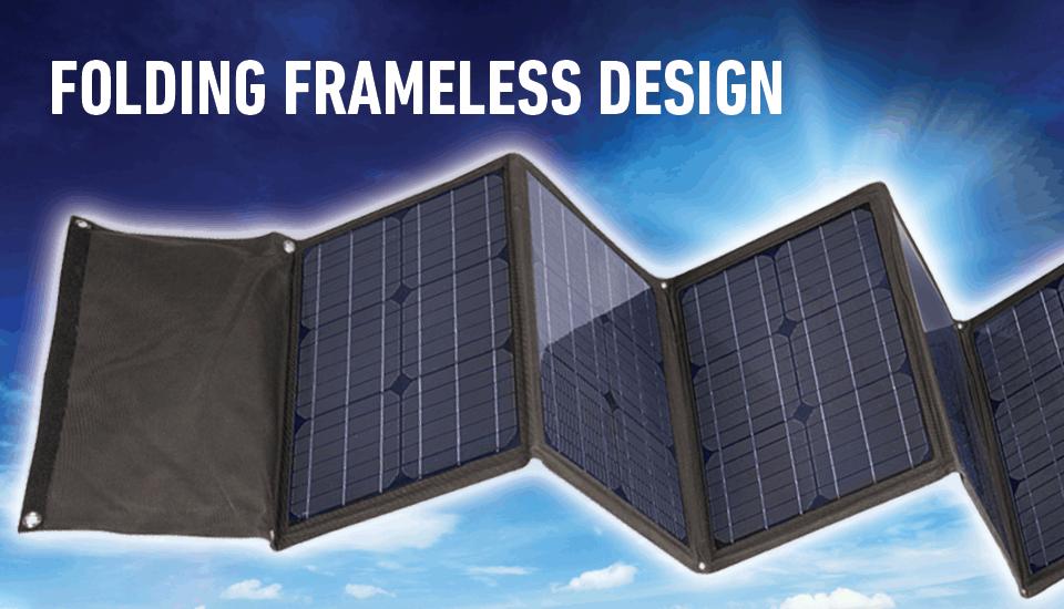 folding-frameless-solar-banner.png