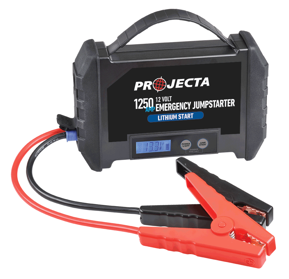 Projecta-Lithium-Jump-Starter-LS1250.png
