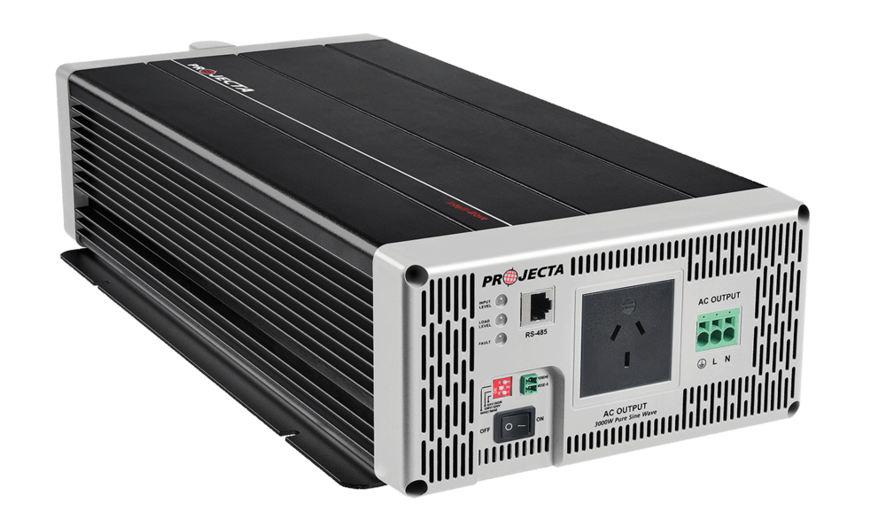 IP3000_Inverter_main.png