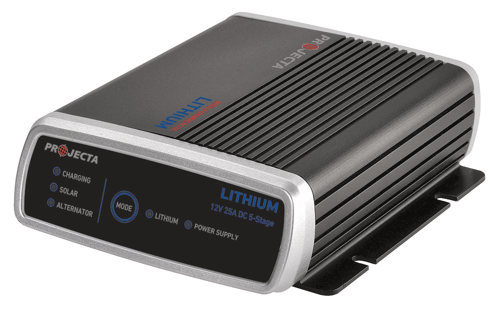 Projecta-IDC25L-Lithium-DC-Solar-Battery-Charger.png