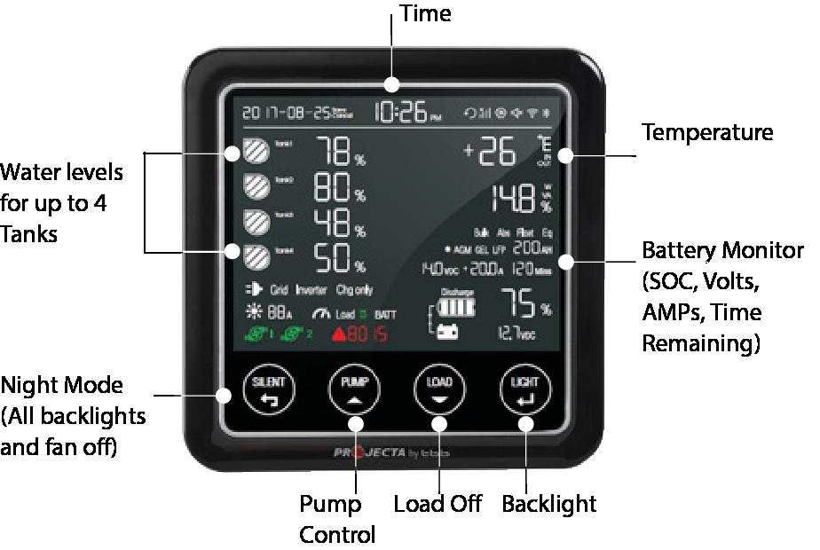 LCD-Monitor2.png