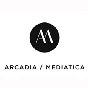 LIBRERIA-ARCADIA-app.jpg