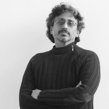 Pablo Vega Centeno [CIAC PUCP]