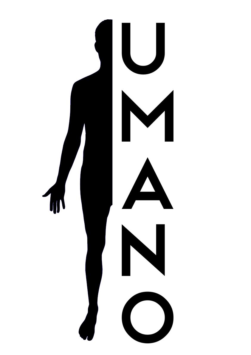 humano-logo1.png