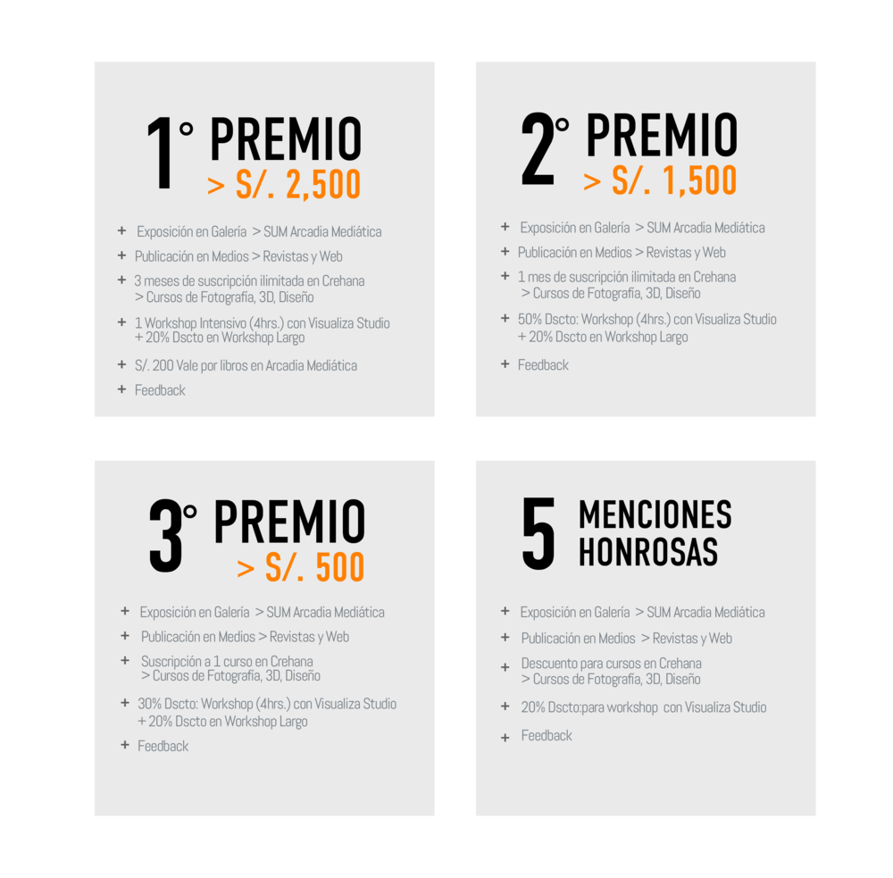 Premios Parque Fluvial Rimac.png