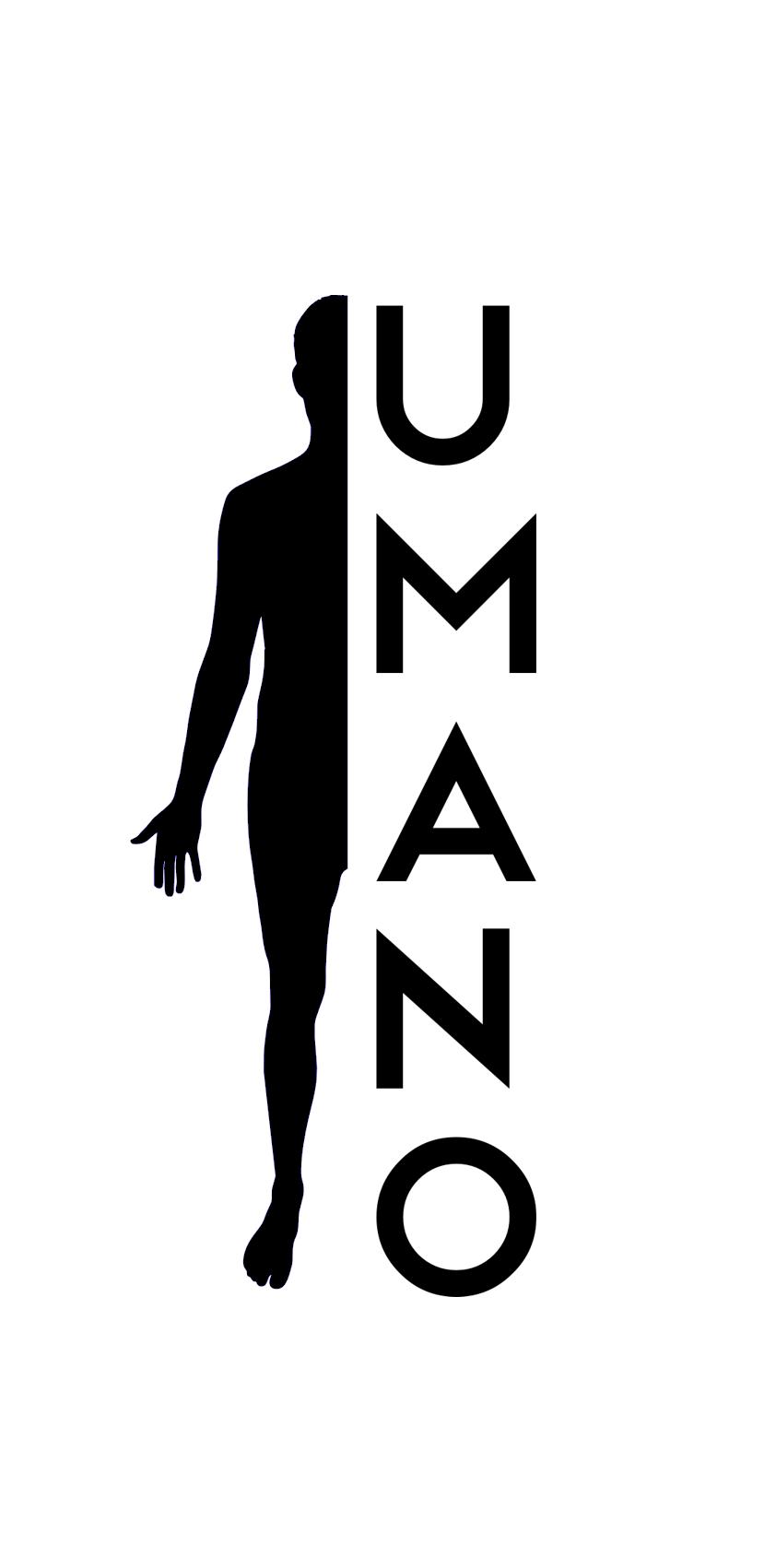humano-logo11.png