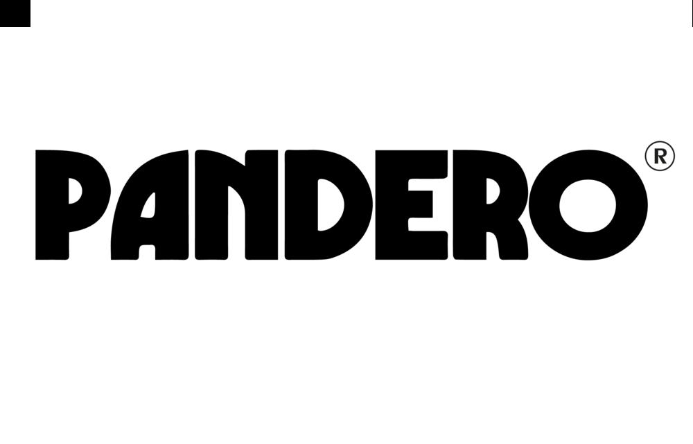 pandero.png