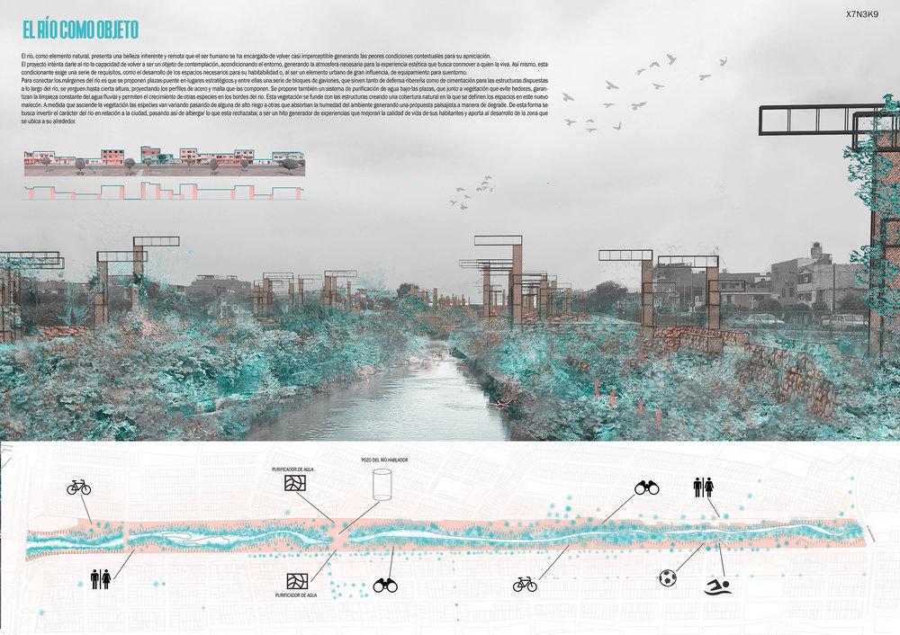 El Río Como Objeto - P1.jpg