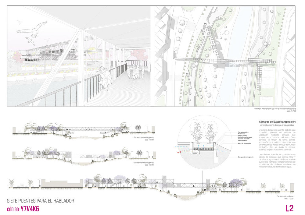 Siete Puentes para el Hablador - P2.jpg
