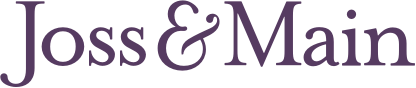joss_&_main_logo.png