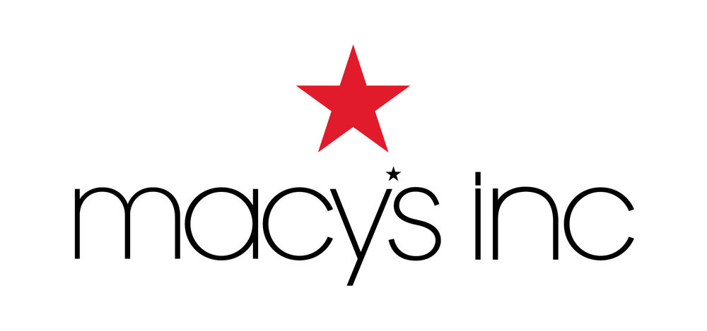 macys-inc-logo-red-black-on-white_high.jpg
