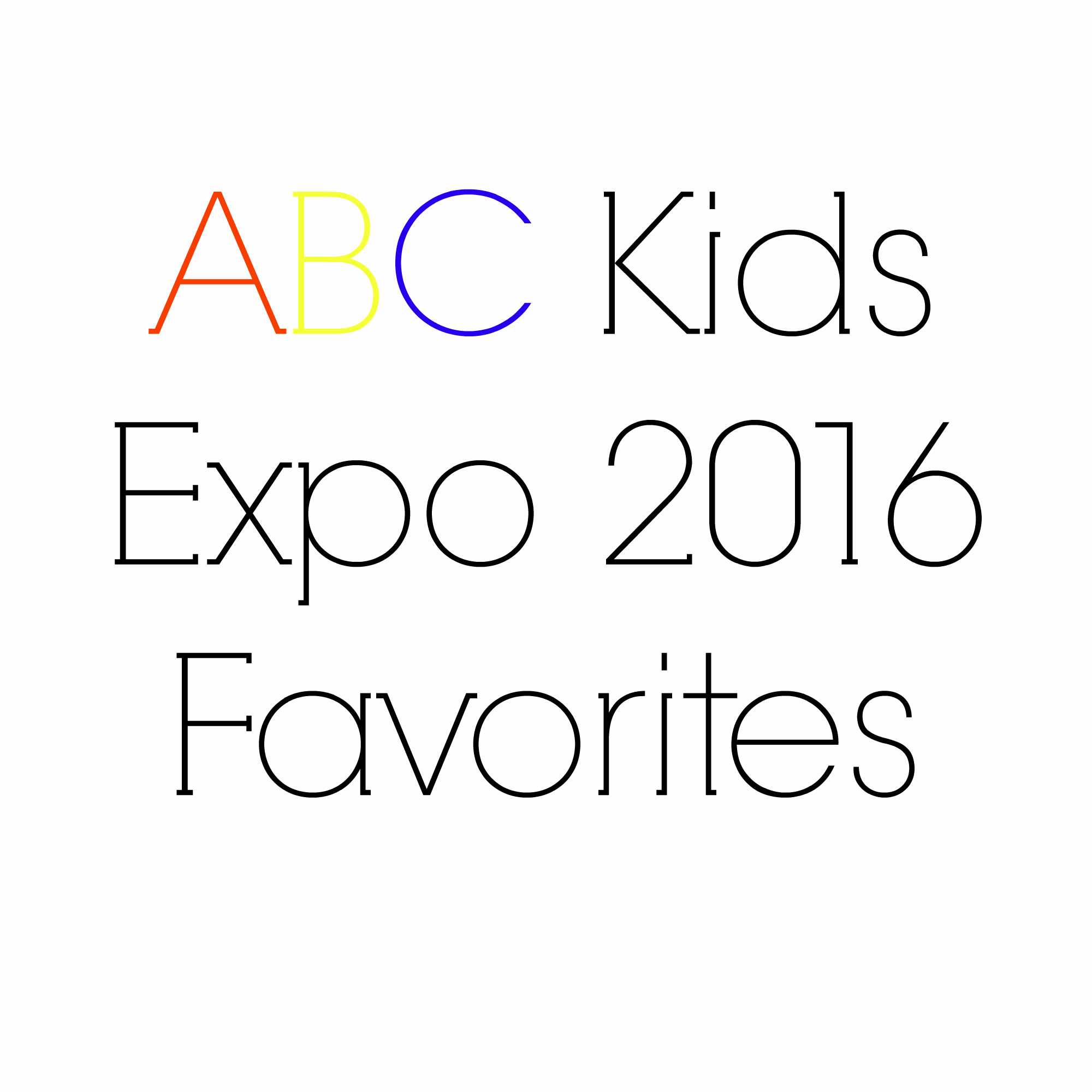 abc-kids-expo