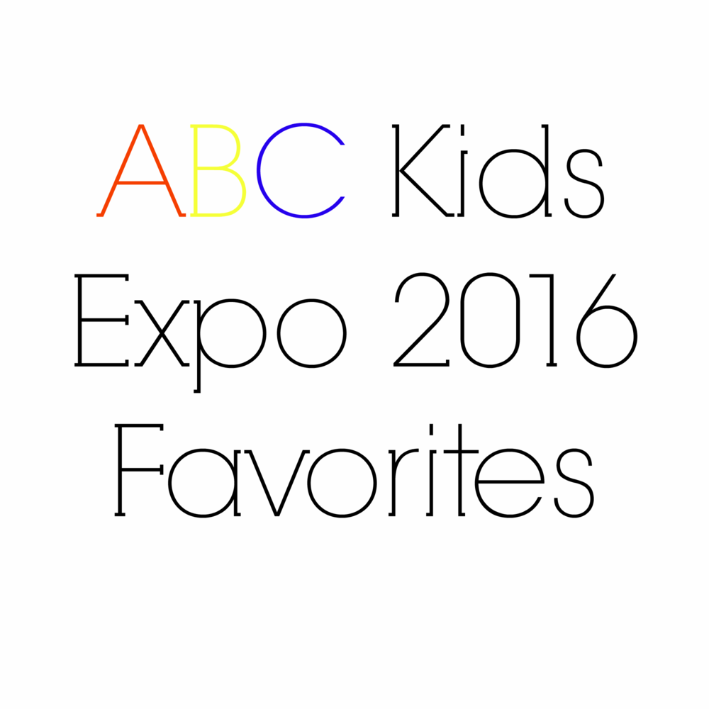 ABC-kids-expo.png