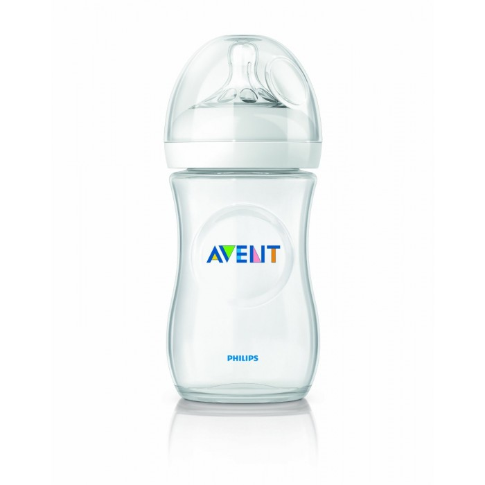 avent_9_oz_natural_bottles