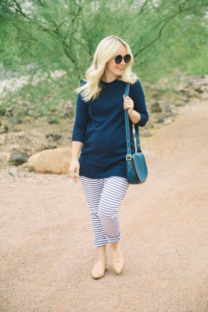 Comfy Clothing Is My Jam by Las Vegas style bloggers Life of a Sister